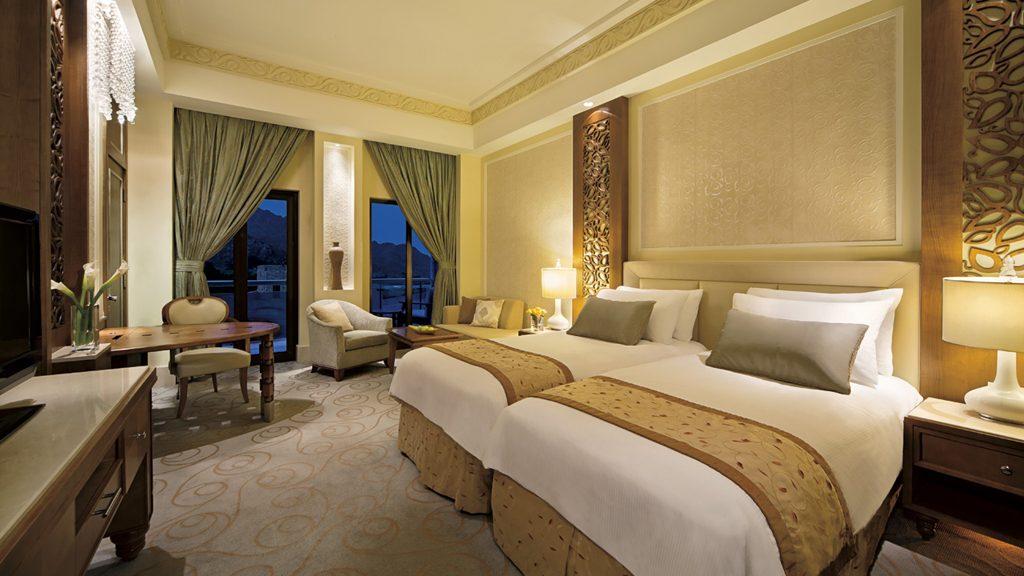 Al-Bustan-Palace-a-Ritz-Carlton-Hotel-6