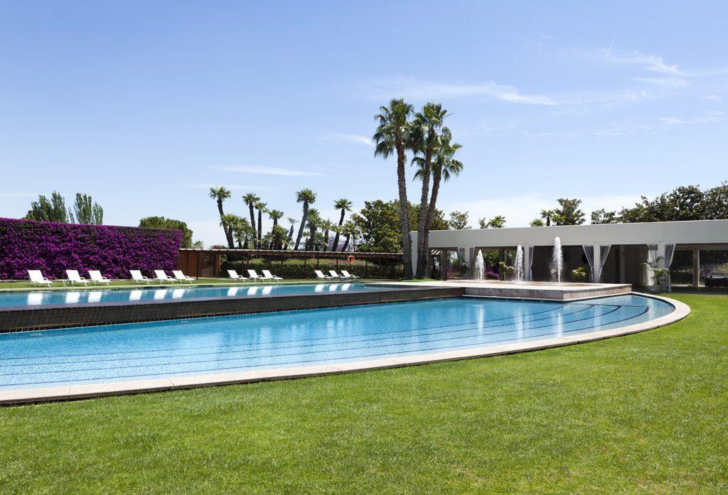 Fairmont_Rey_Juan_Carlos_I_Barcelona_Spanish_Grand_Prix_3