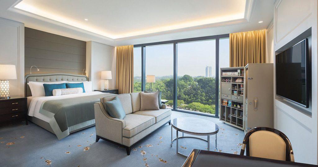 The-St.-Regis-Kuala-Lumpur-Deluxe-Room_1