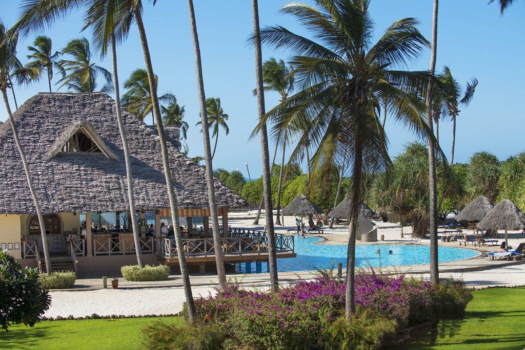 Zanzibar_Neptune_Pwani_Beach_resort_Spa_All_Inclusive_Cheap_Affordable_Family_Holiday_Zanzibar_9