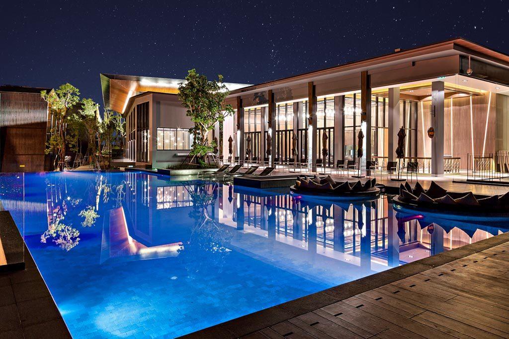 d2ky-pool-hi