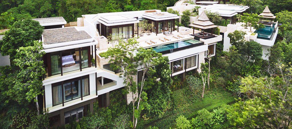 Anantara_Phuket_Layan_Residences