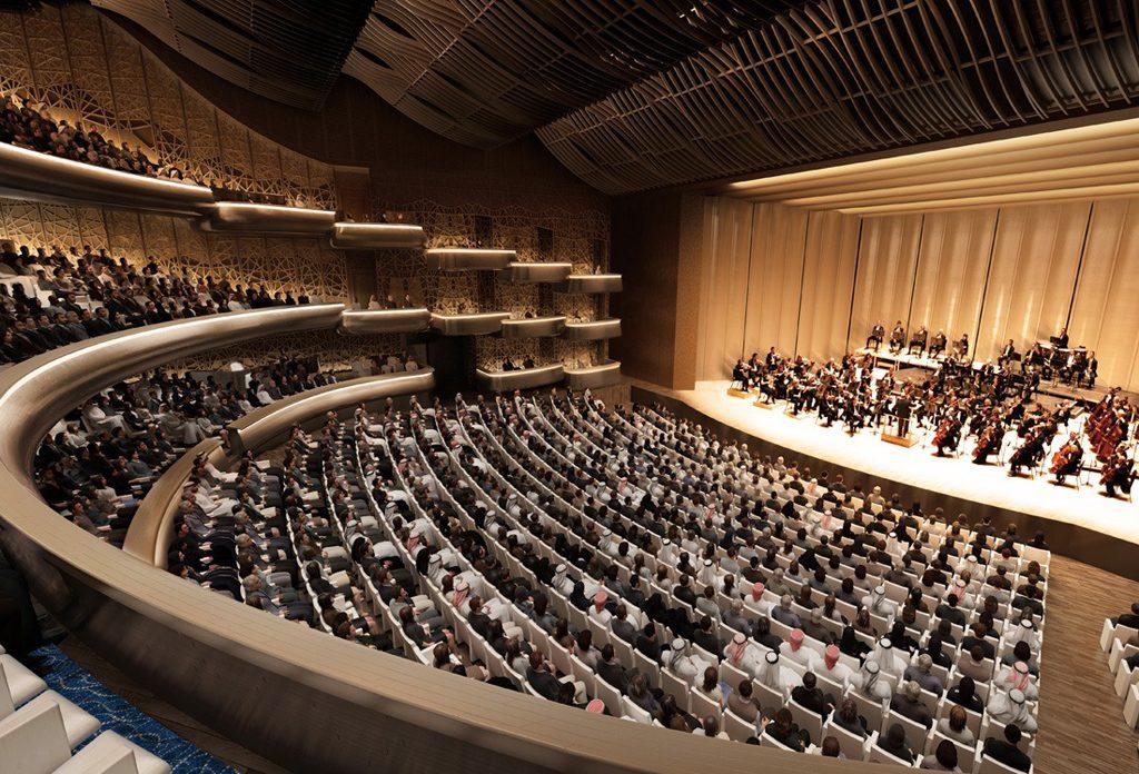 Dubai-Opera-House-Interior