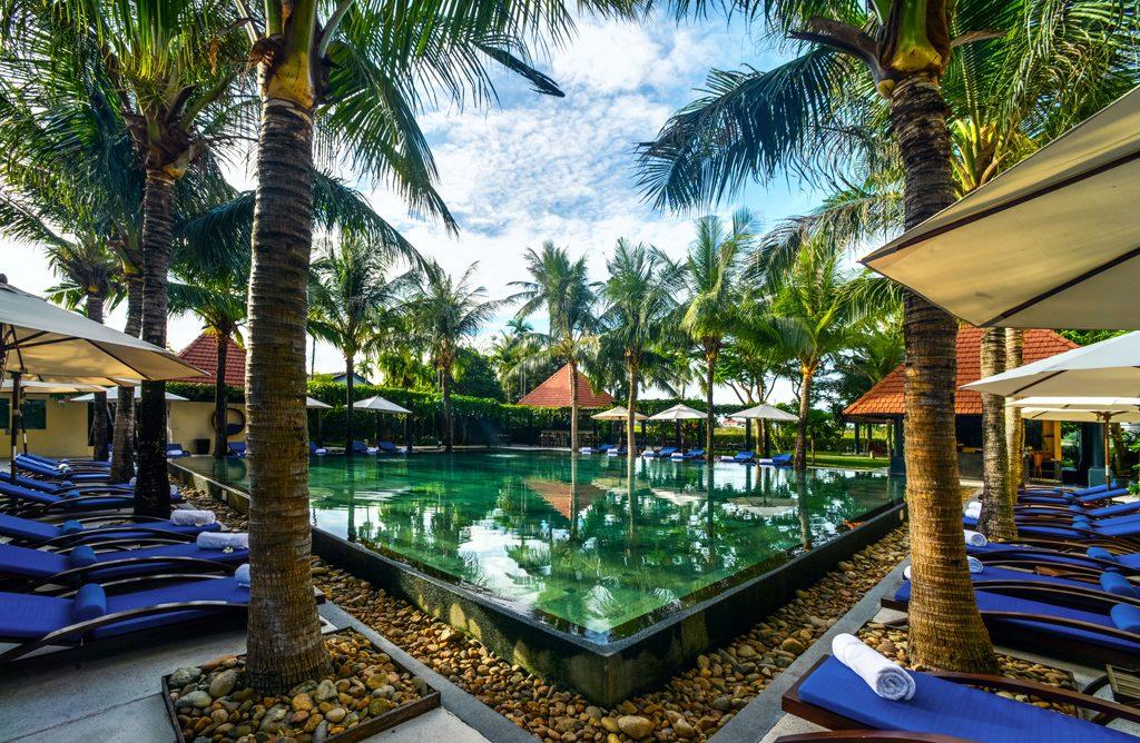 anantara hoi an resort 1