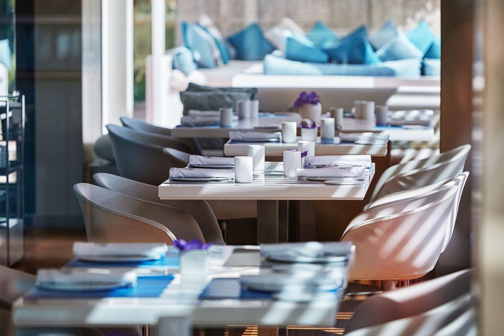 arola restaurant barcelona 6