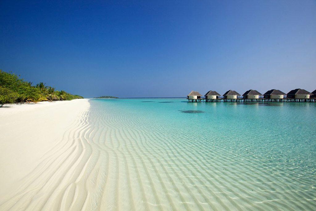 maldives 10