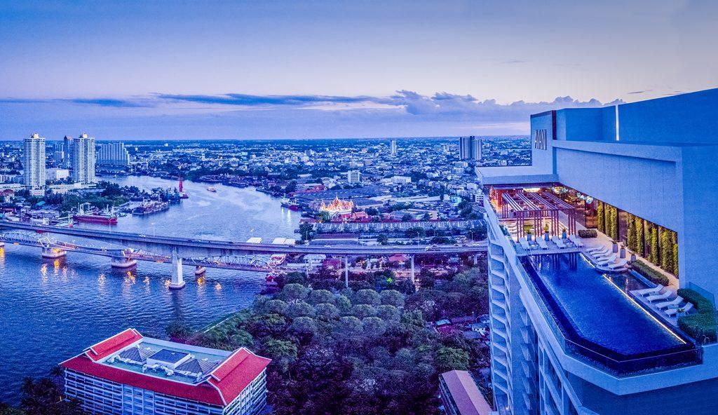 avani_riverside_bangkok