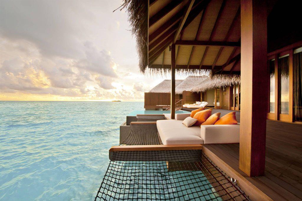 ayada-maldives-villas