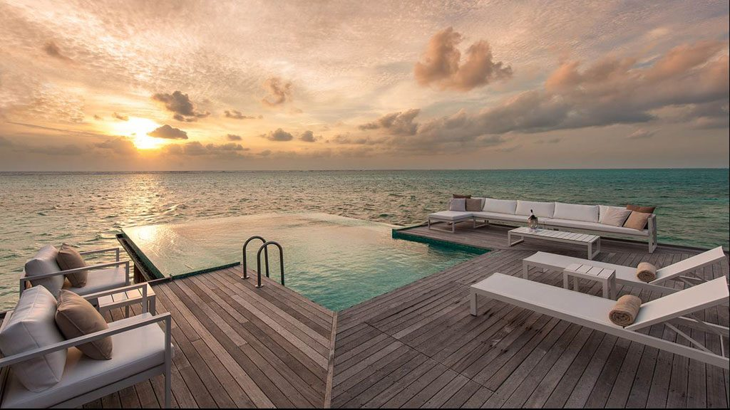 conrad-maldives-rangali-island-4