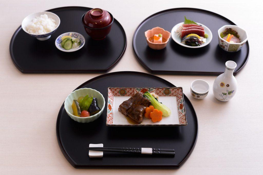 emirates-japan-food