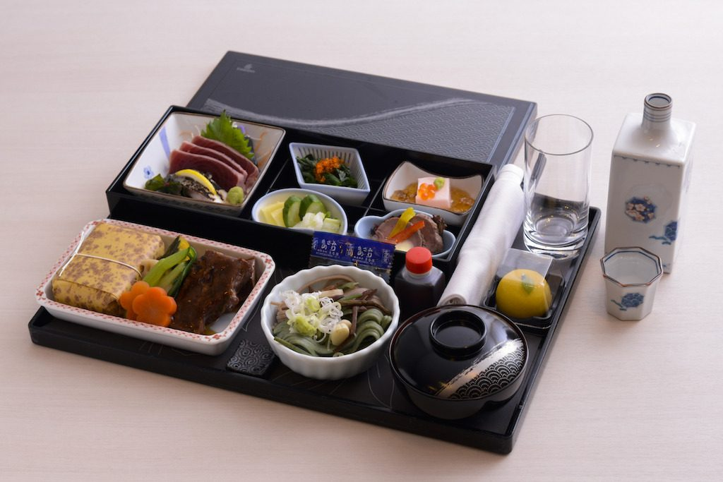 emirates-japan-food-2