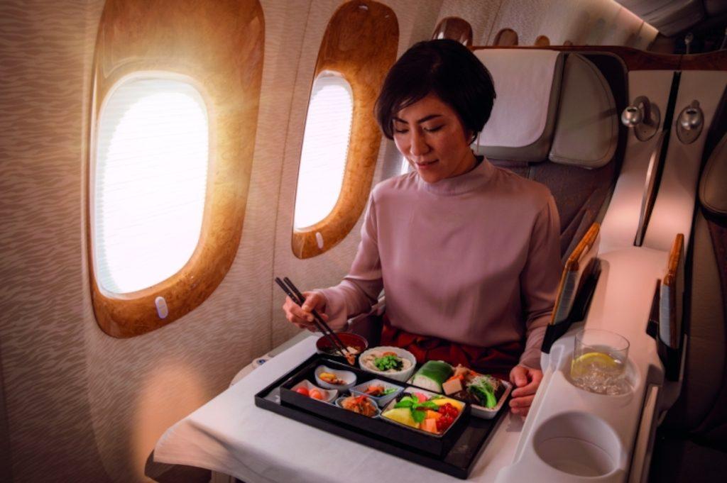 emirates-japan-food-3