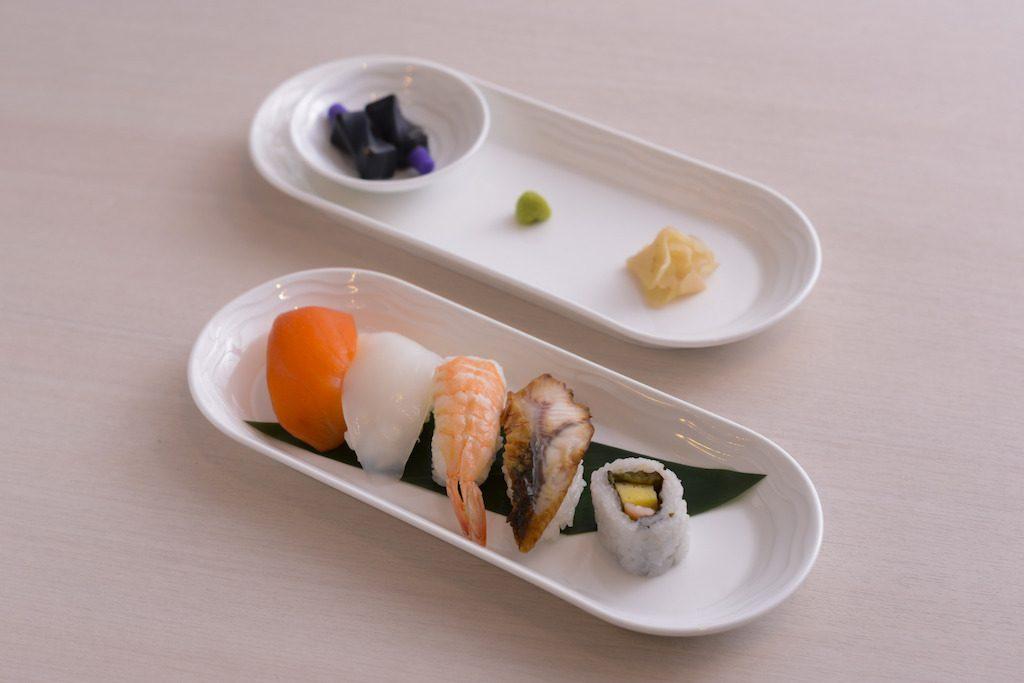 emirates-japan-food-4
