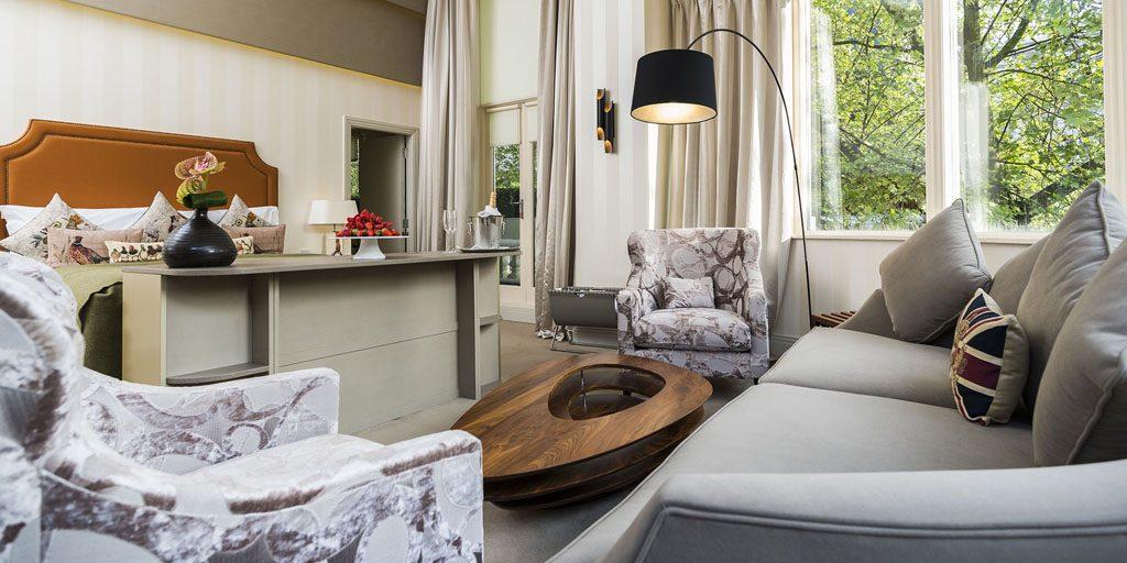 hotel-xenia-london-5