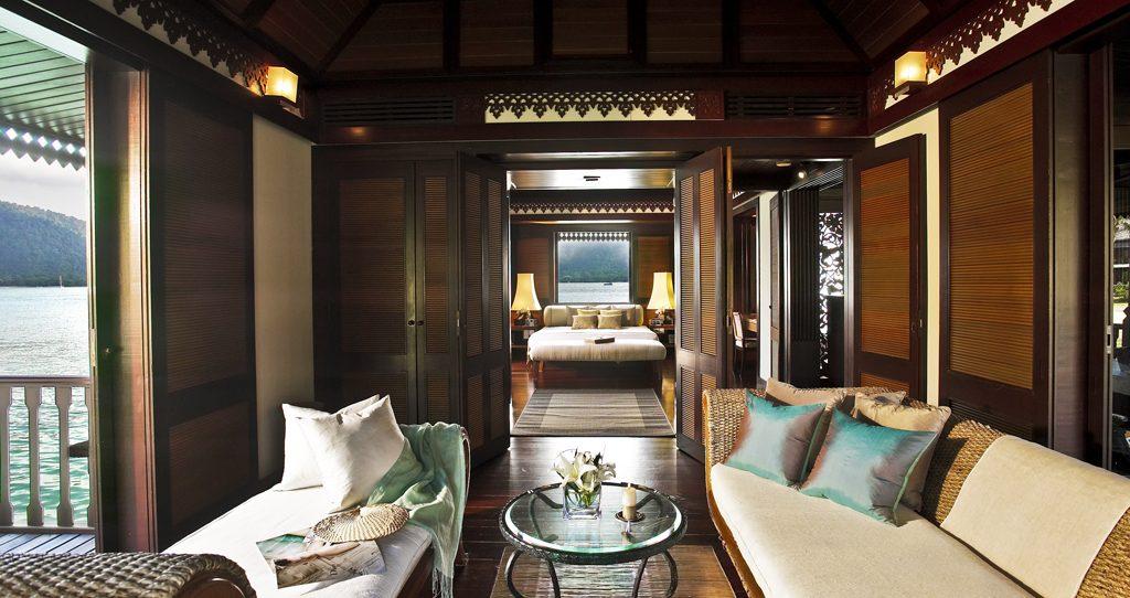 pangkor-laut-resort-malaysia-2