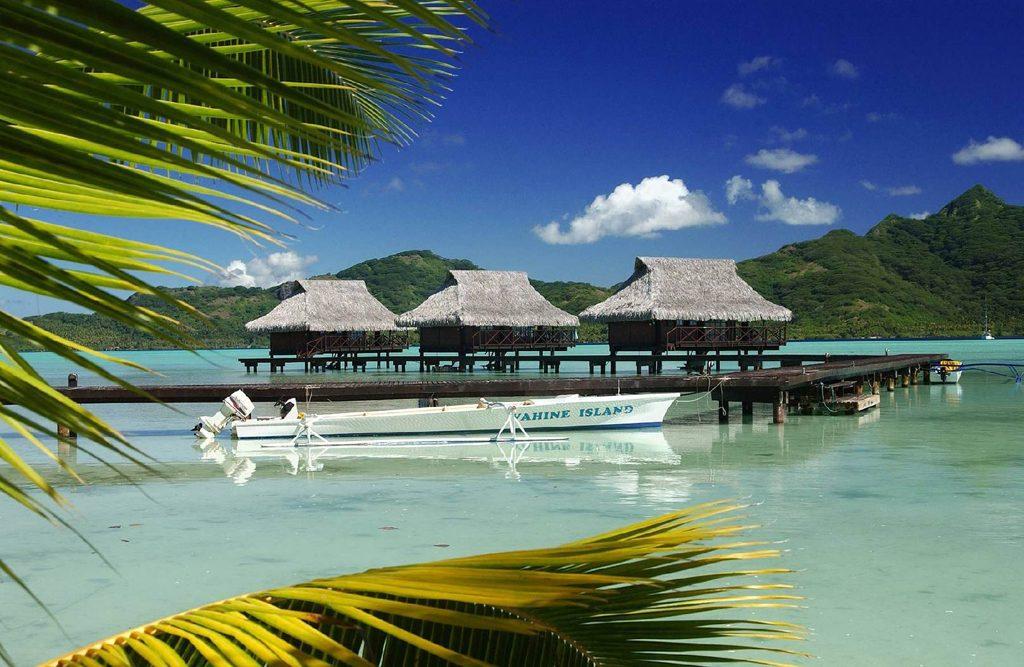vahine-island-resort