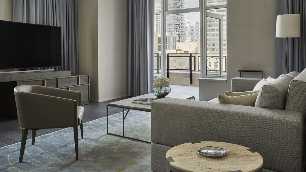 four-seasons-new-york-downtown5