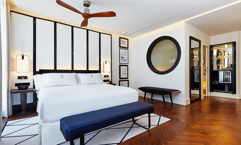 gran-hotel-montesol-ibiza