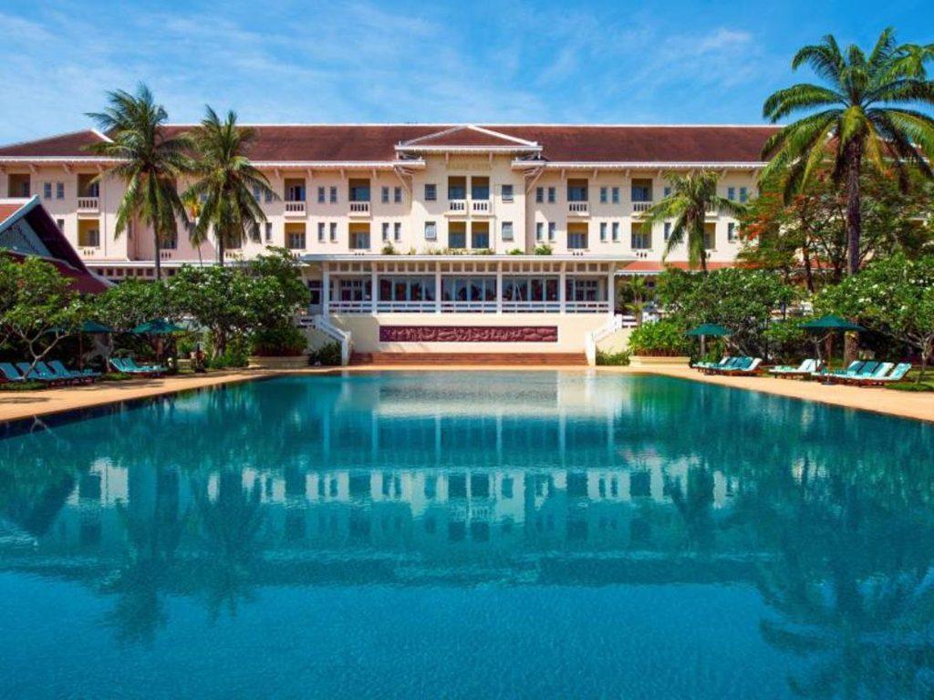 grand-hotel-dangkor