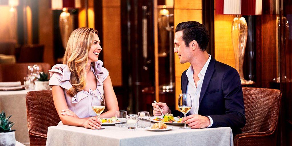 hotel-principe-di-savoia-acanto-restaurant-2