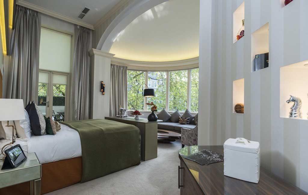 hotel-xenia-london-4