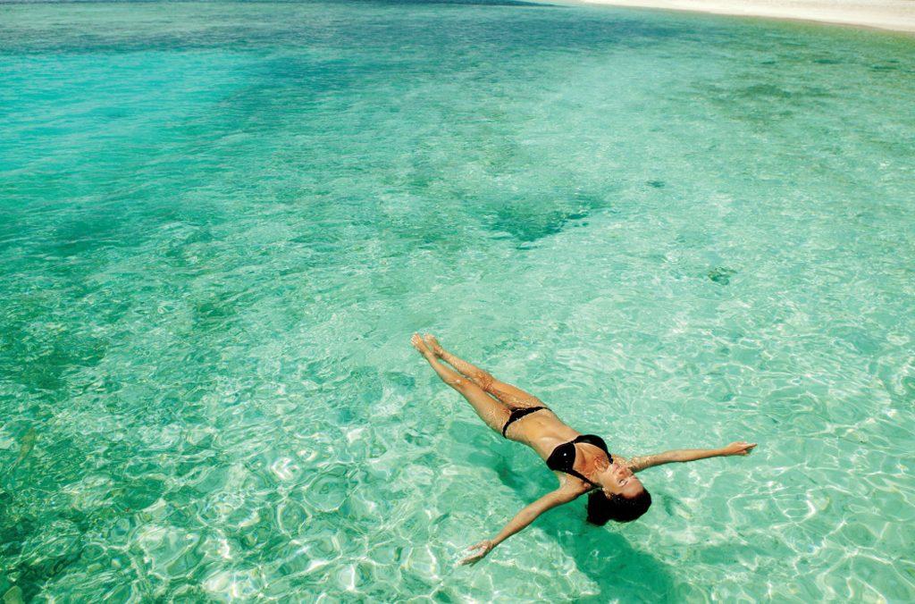 Playa Largo Resort And Spa Marriott