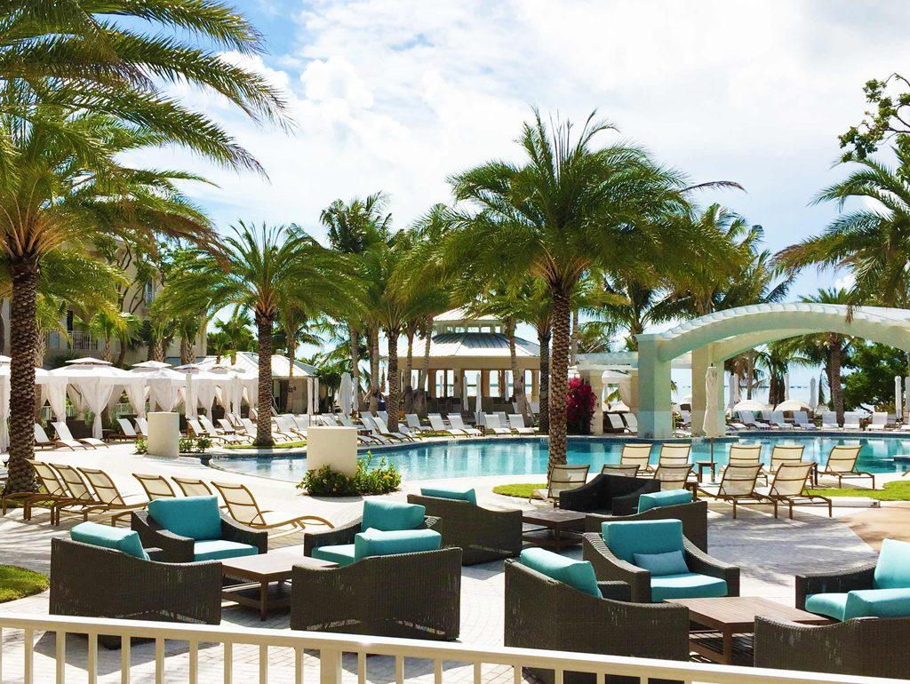 playa largo resort 12