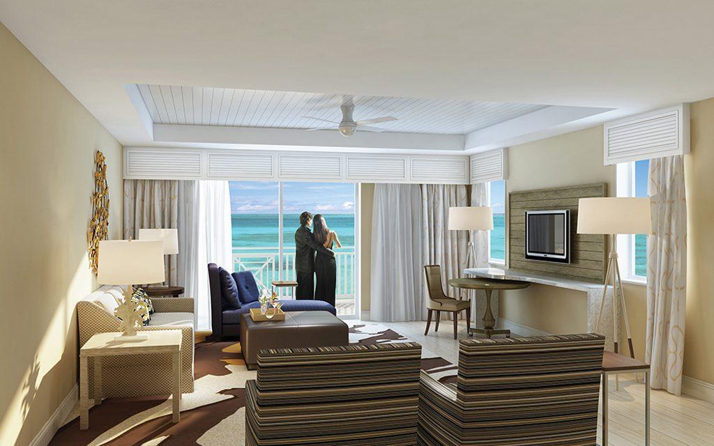 playa largo resort 17