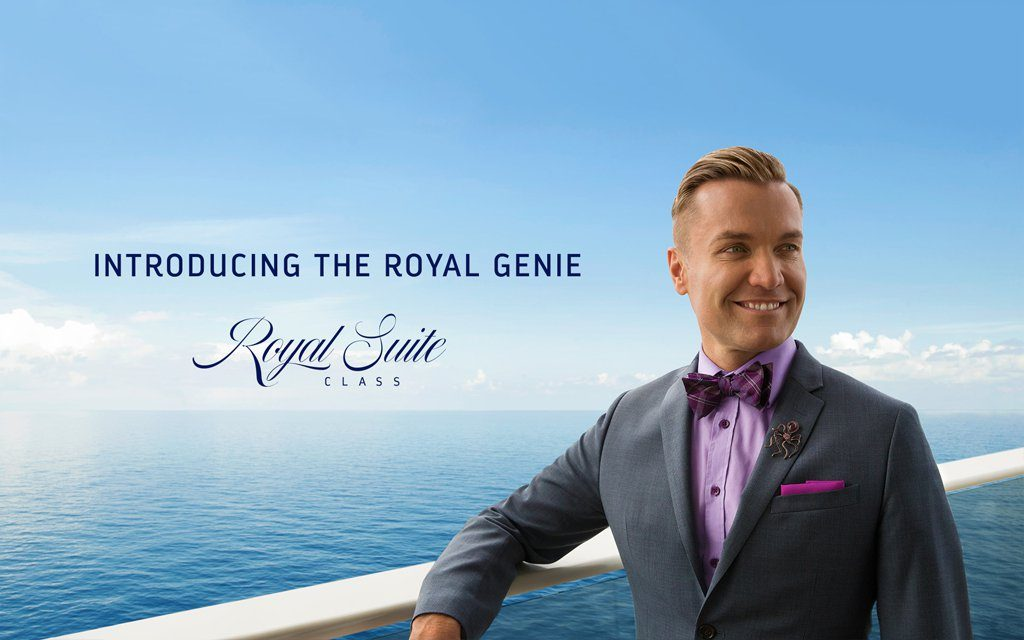 royal-suite-class