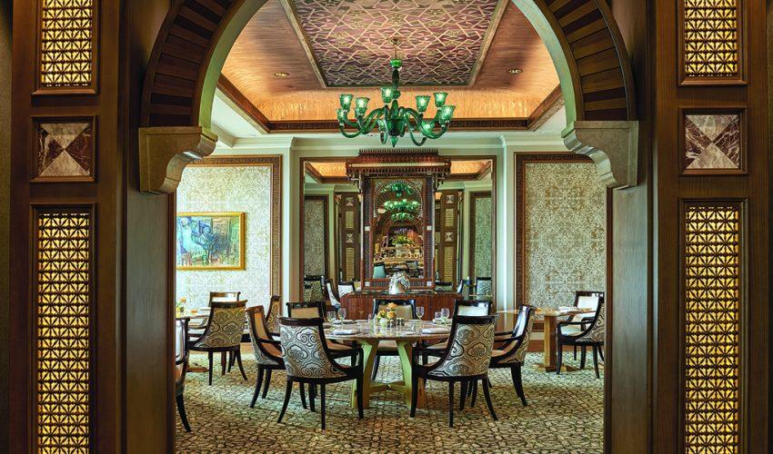 Umaid Bhawan Palace Jodhpur Named Best Hotel In The World