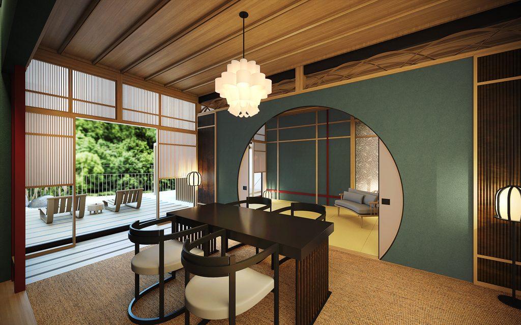 hakone-kowaki-en-tenyu-japanese-executive-room