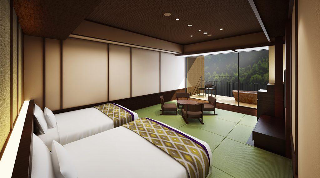 hakone-kowaki-en-tenyu-superior-room