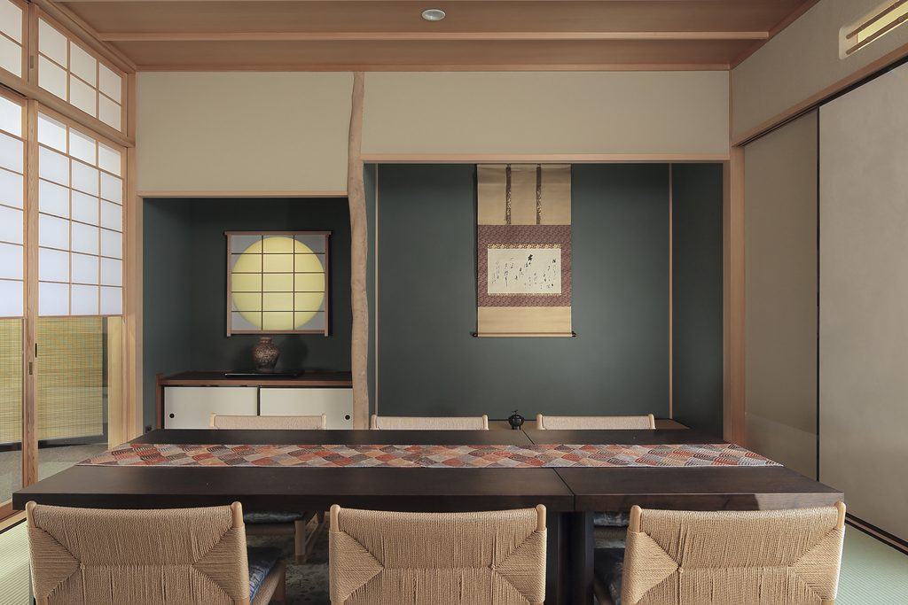hotel-chinzanso-tokyo-japanese-suite3