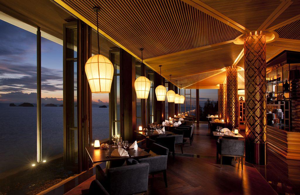 jahn-restaurant-at-conrad-koh-samui