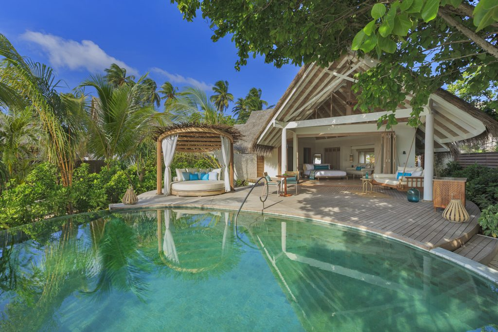 milaidhoo-maldives-beach-pool-villa-3
