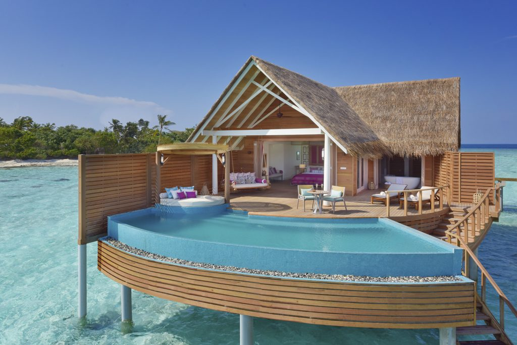 milaidhoo-maldives-water-pool-villa-1