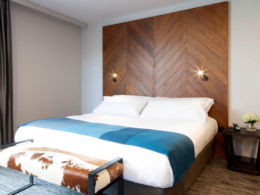 atix-hotel-bolivia