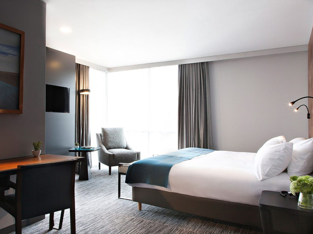 atix-hotel-bolivia-3