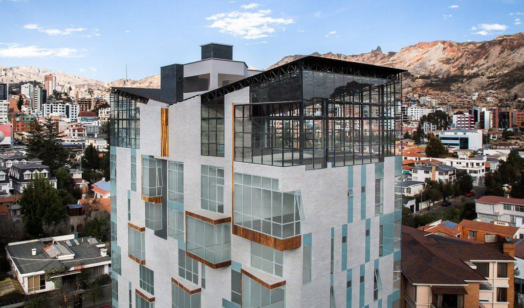 atix-hotel-bolivia-5