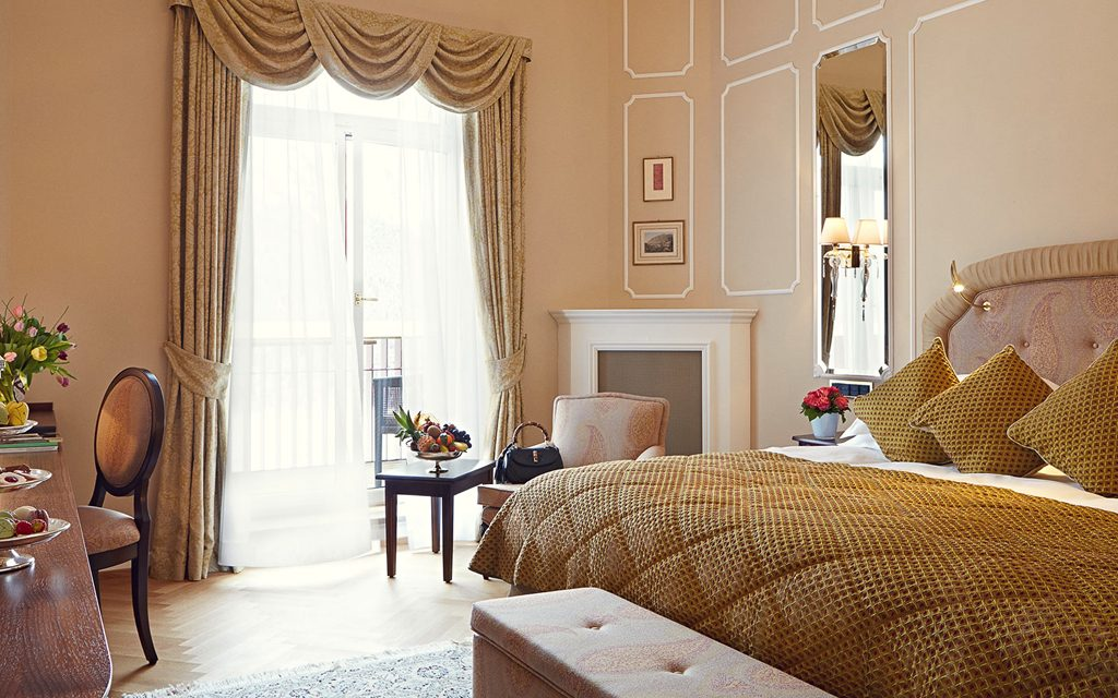 baddruts-palace-hotel-9