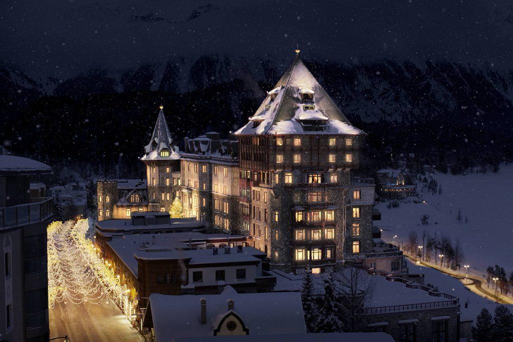 badrutts-palace-hotel-30