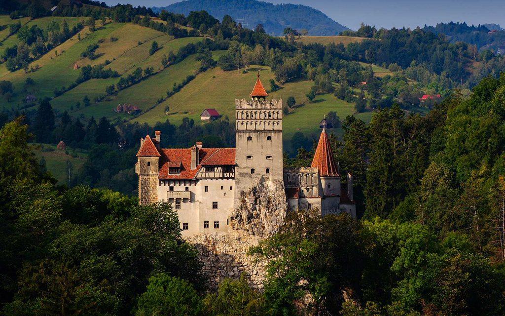bran-castle-romania