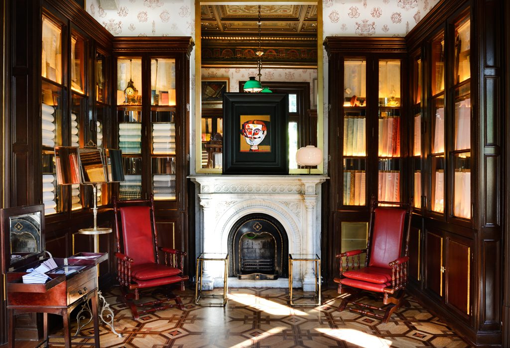 cotton-house-hotel-barcelona-atelier