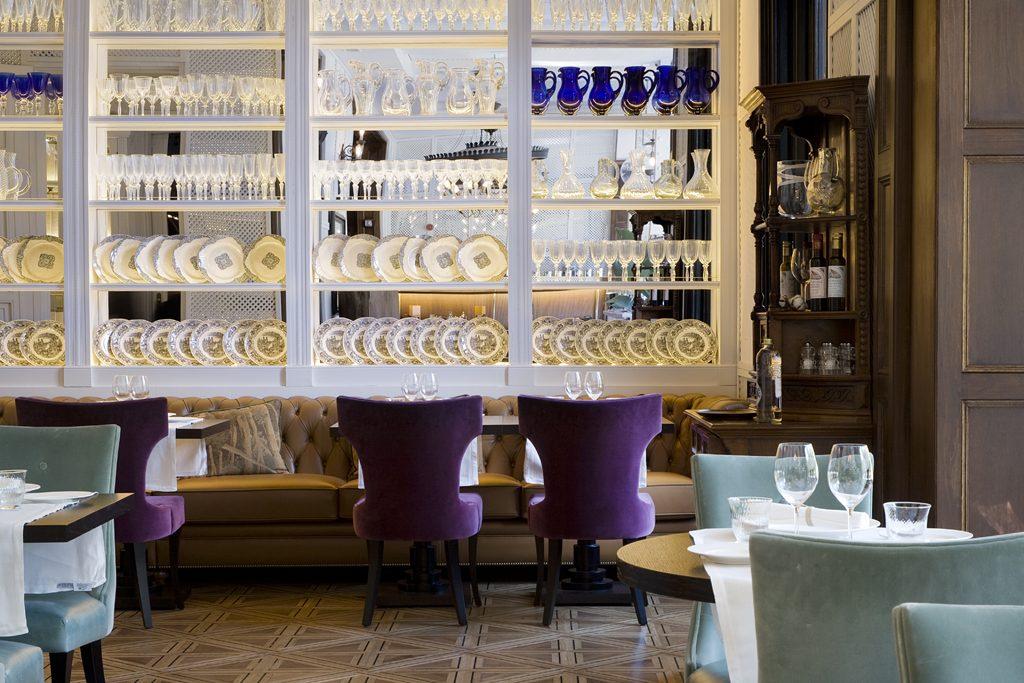 cotton-house-hotel-barcelona-batuar-restaurant-10