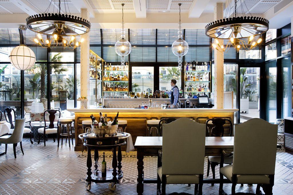 cotton-house-hotel-barcelona-batuar-restaurant