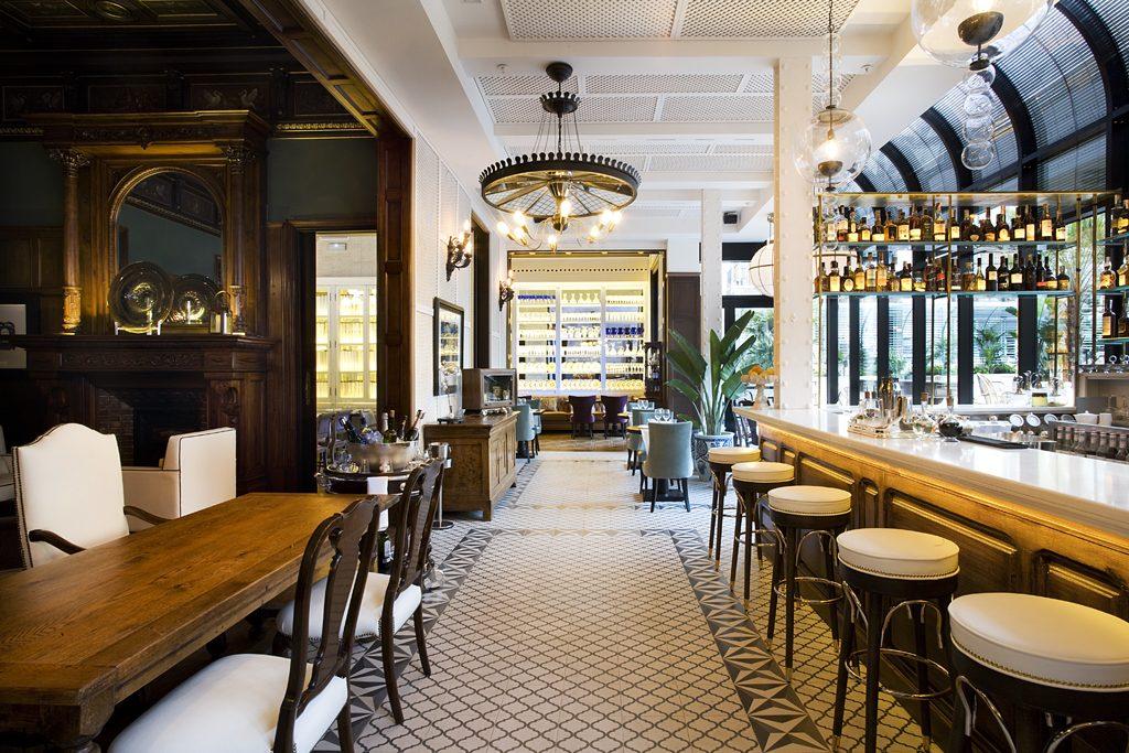 cotton-house-hotel-barcelona-batuar-restaurant-2
