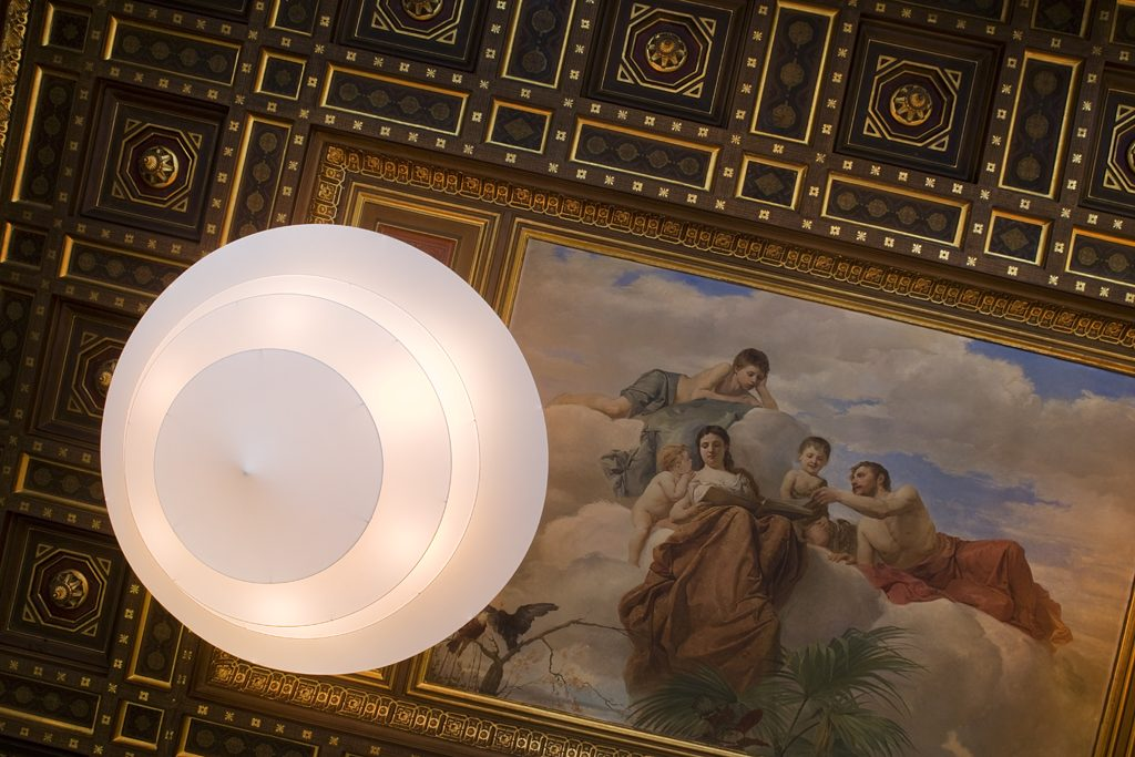 cotton-house-hotel-barcelona-ceiling