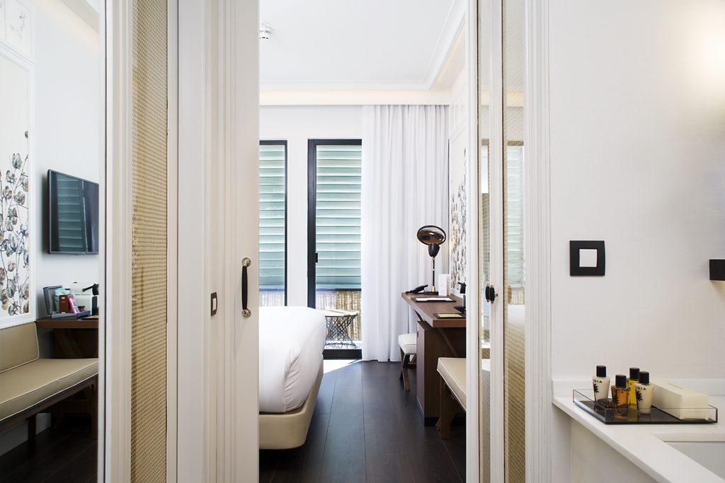 cotton-house-hotel-barcelona-cotton-room-9