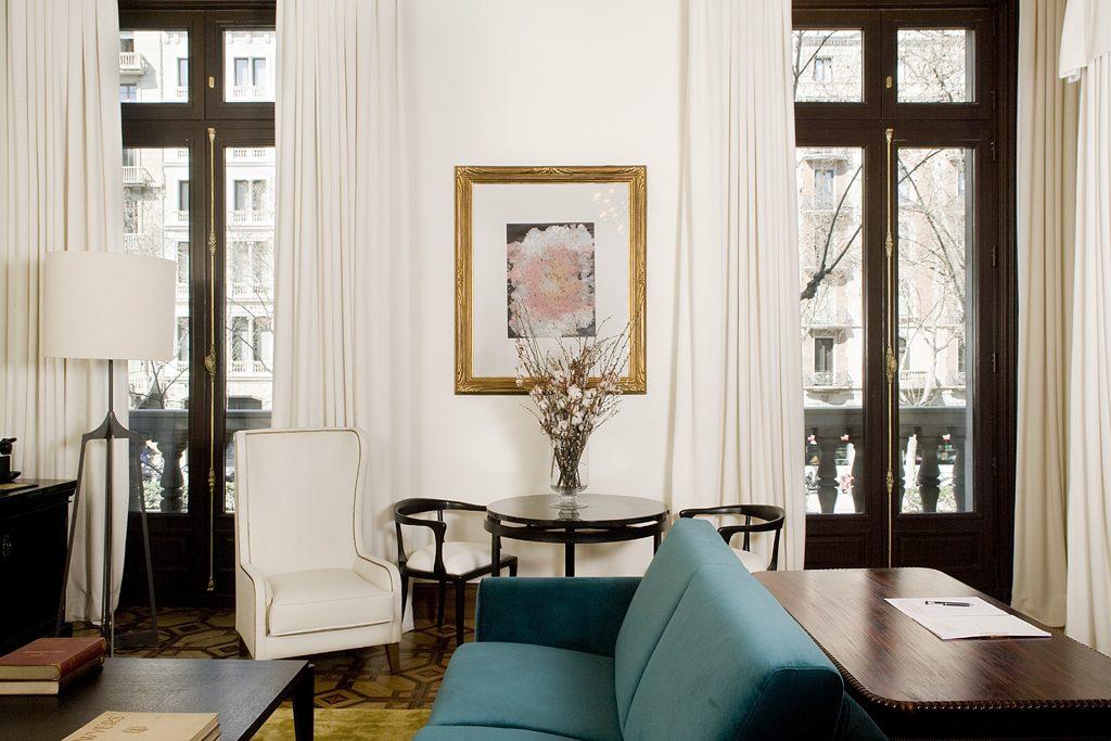 cotton-house-hotel-barcelona-damask-suite-10
