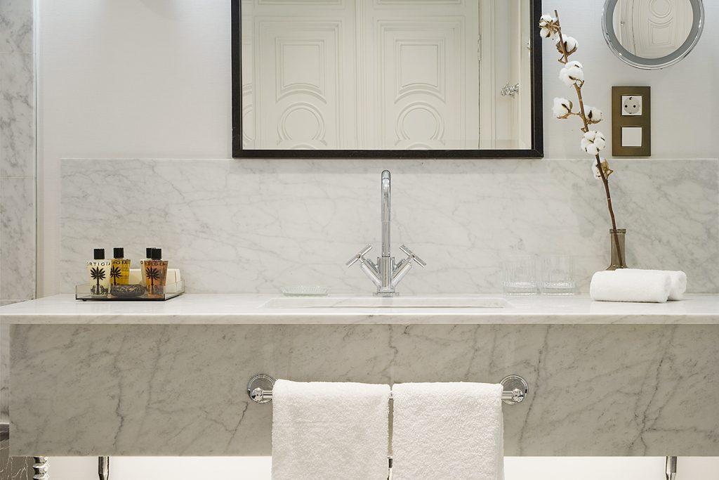cotton-house-hotel-barcelona-damask-suite-11